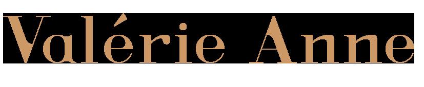 Valérie Anne Conciergerie Paris Retina Logo