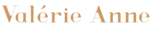 Valérie Anne Conciergerie Paris Logo