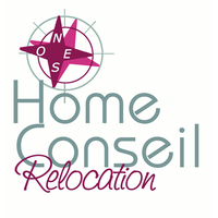 home conseil relocation